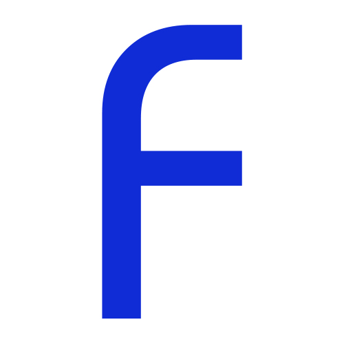 Foremost_logo